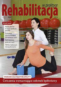 Rehabilitacja w praktyce wydanie nr 3/2013