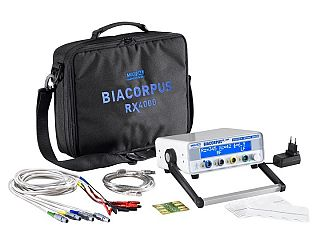 Biacorpus RX 4000